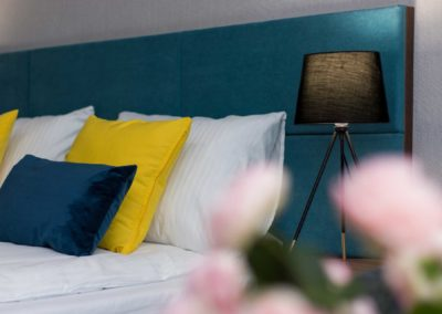 stella-resort-chłapowo-pokoje (11)