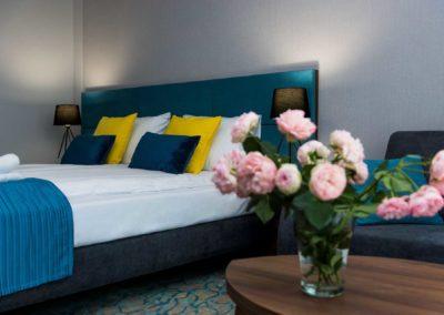 stella-resort-chłapowo-pokoje (12)