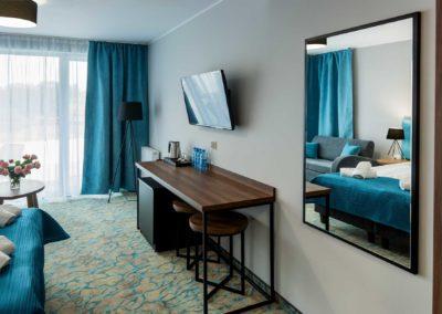 stella-resort-chłapowo-pokoje (16)
