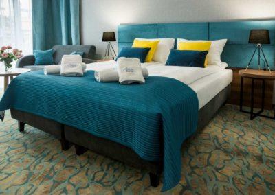 stella-resort-chłapowo-pokoje (5-2)