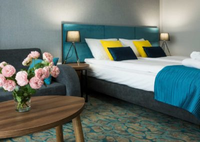 stella-resort-chłapowo-pokoje (6)