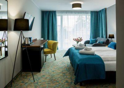 stella-resort-chłapowo-pokoje (7)