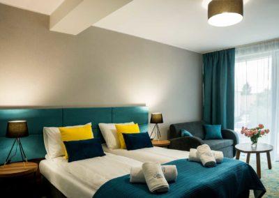 stella-resort-chłapowo-pokoje (8)