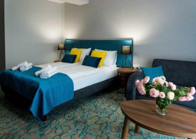 stella-resort-chłapowo-pokoje (9)