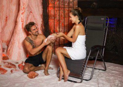 grota-solna-stella-resort-spa (1)
