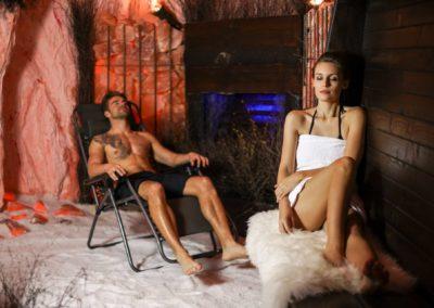 grota-solna-stella-resort-spa (2)