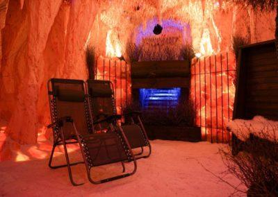 grota-solna-stella-resort-spa