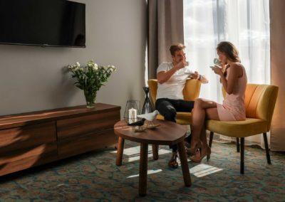 stella-resort-apartament