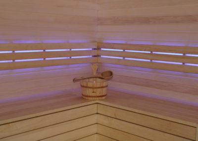 sauna-stella-resort