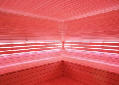 sauna2-stella-resort